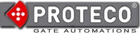 Automatizare Proteco porti batante culisante bariere automate Bucuresti, Romania